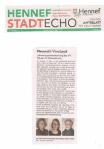 2019_03_29-Stadtecho