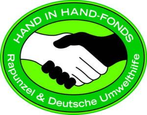 HIH_FONDS_Logo_2013_4c