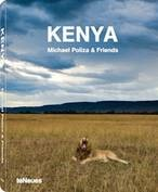 KENYA_cover_small