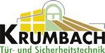 krumbach-logo