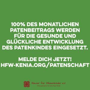 insta-post1-slides-07